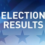 635507301991124458-election-results-app-tile-900x750