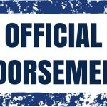 Official EndorsementS STAMP (792x252) (1)