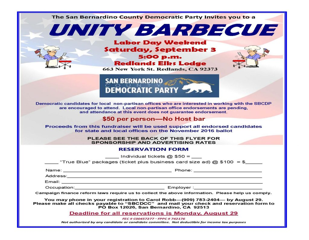 labor day sept 3 event revised3_Page_1