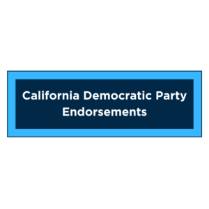 https://www.cadem.org/vote/endorsements/